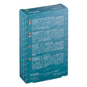 Orthepur 30 capsules