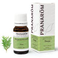 Pranarôm Thuya Ätherisches Öl 10 ml