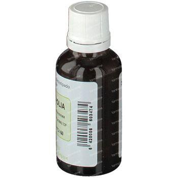 Pranarom Lavande Vraie Huile Essentielle 30 ml