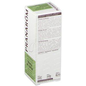 Pranarom Menthe Huile Essentielle 10 ml