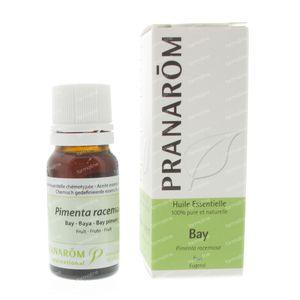 Pranarom Bay Essential Oil 10 ml