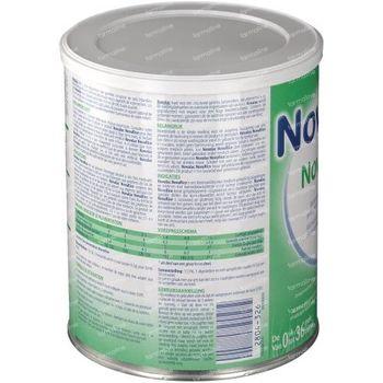 Novalac Novarice Poeder 800 g