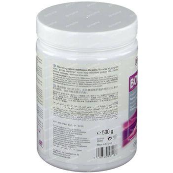 Boost X5 500 g poudre
