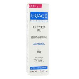 Uriage Ekyced Pi 15 ml