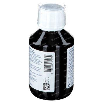 Desmodium 150 ml siroop