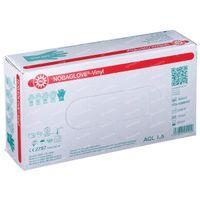 Noba Vinyl Gants XL 5701018 100 st