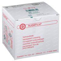 Noba Rudafilm Transparent Rouleau 10x10m 9170707 1 st