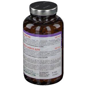 Damhert Biergist 500 tabletten