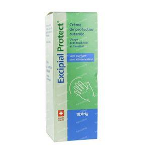 Excipial Protect Creme 50 ml