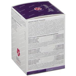 Miloa Zen Supp 30 comprimés à croquer