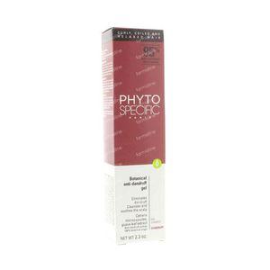 Phytospecific Anti-Roos Gel 75 ml
