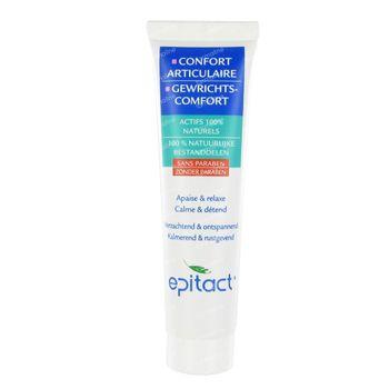 Epitact Crème Confort Articulations 30 ml