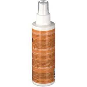 Korres Sun Spray Yoghurt SPF50 150 ml