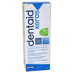 Dentaid Xeros Gel 50 ml