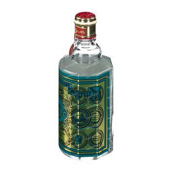4711 Eau de Cologne 100 ml flacon