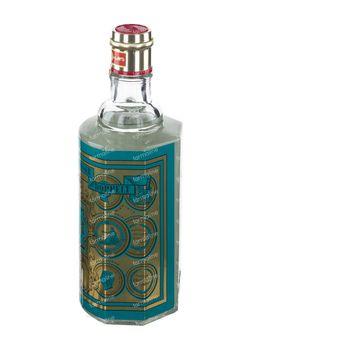 4711 Eau de Cologne 800 ml flacon