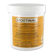 Diostinal 360 g