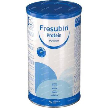Fresubin Protein Powder 300 g