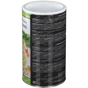 Kineslim Crème de Légumes 400 g