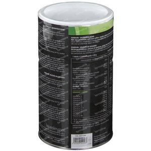 Kineslim Groentencreme Soep 400 grams