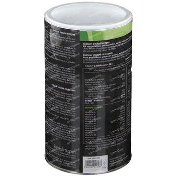 Kineslim Groentencrèmesoep 400 g