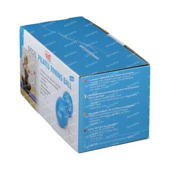 Sissel Pilates Toning Ball 450 g