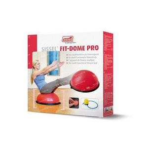 Sissel Fit-Dome Pro 1 pezzo