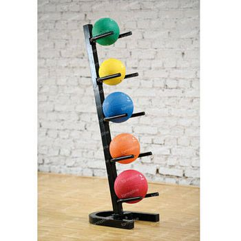 Sissel Medicine Ball Support 1 pièce