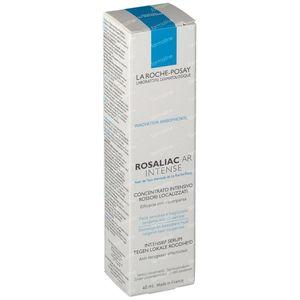 La Roche Posay Rosaliac AR Intense Serio 40 ml