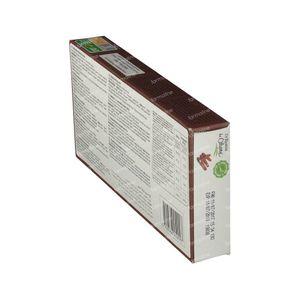 Celiane Milk Chocolat Stick Bio 130 g