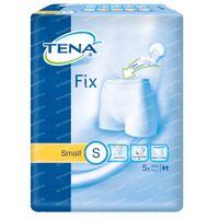 TENA Fix Small 5 st
