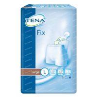 TENA Fix Large 5 st