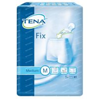 TENA Fix Medium 5 st