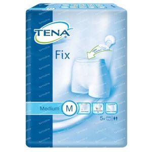TENA Fix Medium 5 pièces