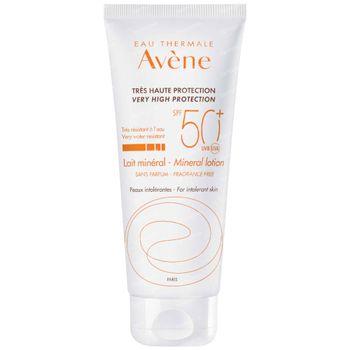 Avène Minerale Melk SPF50+ 100 ml