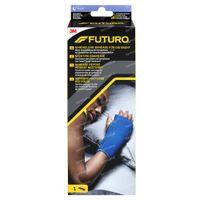 FUTURO™ Bandage Repose-Poignet Nocturne 48462 Ajustable 1 st