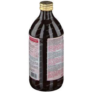 Biotona Superfruit Forte Tonicum 500 ml