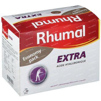 Rhumal Extra 150 capsules