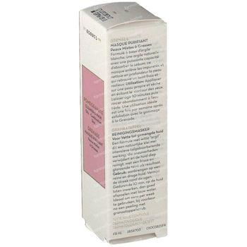 Korres Grenade Masque 16 ml
