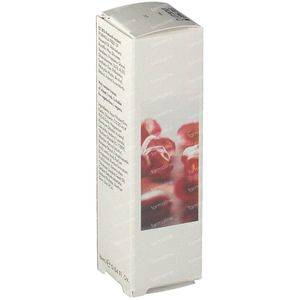 Korres Granaatappel Zuiverend Masker 16 ml