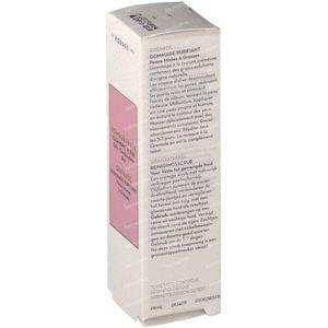 Korres Grenade Scrub Purifiant 16 ml