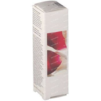 Korres Mask Wild Rose 16 ml