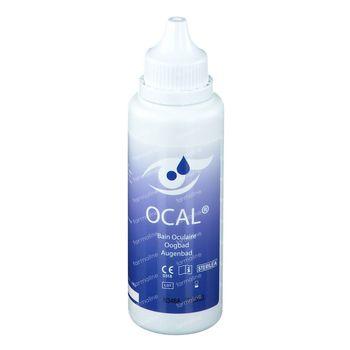 Ocal Oogbad Hydra 110 ml
