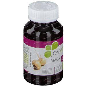 Joyvit Maca 333 mg 60 capsules