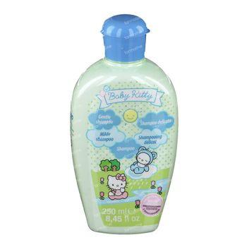 Hello Kitty Bébé Shampooing 250 ml