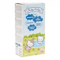 Hello Kitty Bébé Lait De Toilette 250 ml