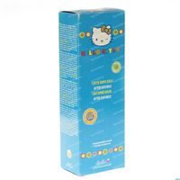 Hello Kitty Aftersun Milch 200 ml