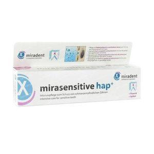 Miradent Mirasensitive Hap 50 ml