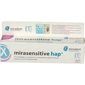 Miradent Mirasensitive Happen 50 ml