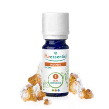 Puressentiel Wierook Essentiële Olie 5 ml